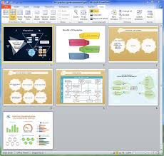 Presentation Powerpoint Examples Guide To Infographics Powerpoint Example