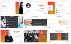 Ppt Templates For Academic Presentation Epic Powerpoint Presentation Powerpoint Template 64442