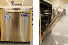 kenmore elite dishwasher. the kenmore elite 12793 is a quiet, energy star® qualified dishwasher with concealed e