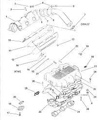 Ke 2007 dodge caliber fuse box ke 2007 dodge caliber fuse box wiring