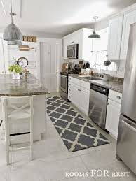 awesome area rugs for the kitchen reliable floor coverings in