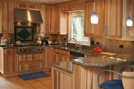 how to clean inside kitchen cabinets elegant 35 great popular liquidation kitchen cabinets pics home ideas