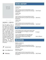 Winway Resume Deluxe 12 Free Download