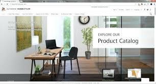 3d interior design software free download for windows 8