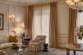 Our Gallery of Fine Decoration Curtains For The Living Room Innovation  Inspiration 40 Ideas Window Drapes Rooms