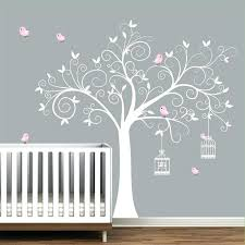17 baby room decals for walls wall art for baby rooms baby room decals for walls