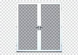 security sliding screen door storm door screen door door security sliding glass door security door white