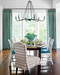 Southern Living Living Room Stylish Dining Room Decorating Ideas Southern Living