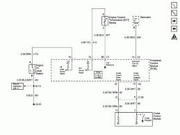 gm alternator wiring diagram puzzle bobble com Ford Alternator Wiring Diagram Alternator Exciter Wiring Diagram #44