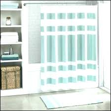 decoration blue green shower curtains target full size of dark curtain bathroom and navy lime