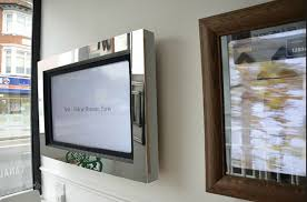 tv frame. amazing pin art screen tv what to do with the television on pinterest wallpaper frame around w