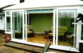 glass patio doors for image of sliding glass patio doors parts 52 patio doors for ideas glass patio doors or doors sliding