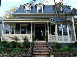 Collection Best Exterior House Paint Colors Ideas Photos Home - Best paint for home exterior