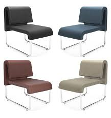 contemporary office reception. Contemporary Reception Chairs Modern Office Guest D