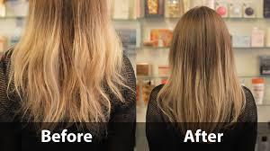Olaplex Behandeling Olaplex Bij Hizi Hair Revolutionaire