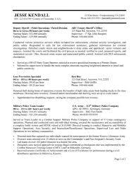 Job Resume 30 Federal Resume Template Word Free Federal Resume
