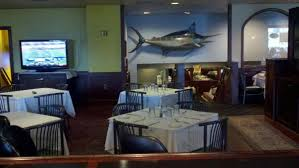 Mo's Seafood Factory Restaurant ...
