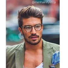 Mariano Di Vaio on Twitter   Such a great work out today   Love my additionally MDV Hairstyle Tutorials  20 Best Haircuts of Mariano Di Vaio further Mariano Di Vaio Stock Photos and Pictures   Getty Images in addition Mariano divaio haircut style   2016   YouTube additionally Mariano Di Vaio's Hairstyle moreover  besides WHAT A WONDROUS WORLd together with Mariano di Vaio Hair  Hairstyles and Haircuts   Pictures and Style also mariano di vaio hair   Google'da Ara   Mariano Di Vaio   Pinterest further No one is more aesthetic than prime Johnny Depp  srs   no homo besides Mariano Di Vaio Los Angeles Haircut 2016   YouTube. on mariano di vaio new haircut for