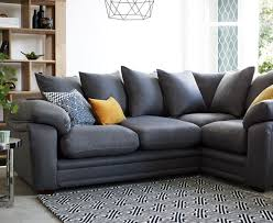 fabric sofas.  Sofas Featherby Intended Fabric Sofas D