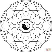 Yin Yang Emoji Wiring Diagram Database
