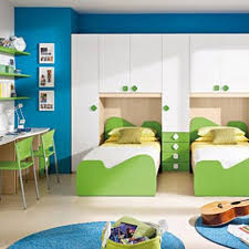 ikea children bedroom furniture. Redecor Your Design A House With Unique Great Boys Bedroom Furniture Ikea And Get Cool Children