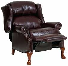 golden lift chair. Golden Lift Chairs Elegant Recliners Sofa Awesome Plateau Leather Vinyl Manual Chair
