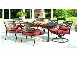 qvc patio furniture patio and garden patio umbrellas patio furniture unique inspirational s outdoor furniture swing