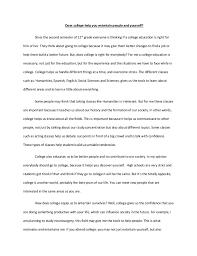 Help Writing Engineering Argumentative Essay Argumentative Essay