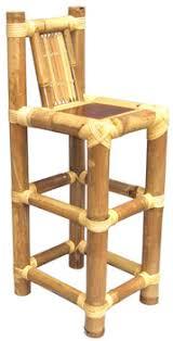 bmftr 01 bamboo bar chair bamboo furniture design