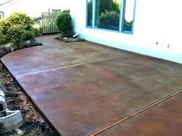 concrete flooring ideas painted concrete floors pictures paint concrete floor ideas painted concrete patio floor ideas painting exterior concrete painted