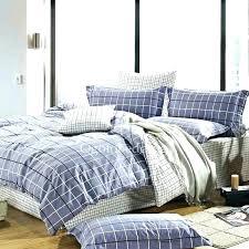 plaid comforter sets queen blue plaid comforter blue plaid comforter set blue plaid comforter set queen plaid comforter