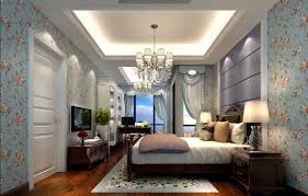 Nice Wallpapers For Bedrooms Unique Wall Paper Designs For Bedrooms Nice Design 2537
