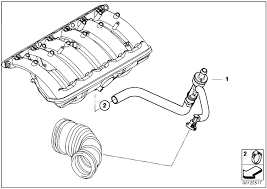 similiar bmw x vacuum diagram keywords wiring diagram for 2001 bmw x5 dsp on bmw 330i vacuum diagram