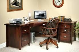 desk units for home office. 43 Corner Desk Units Essential Desks Home Office Furniture Inspiring Fine Designs Ideal For N