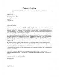 Format For Resume Cover Letter Student Success Centre University of Alberta custom phd cover 95