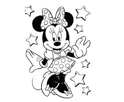 Cartoon Character Coloring Pages Baby Cartoon Characters Coloring