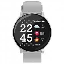 Отзывы о Смарт-<b>часы Smarterra SmartLife</b> UNO