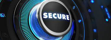 Security Manager Job Description Template Workable