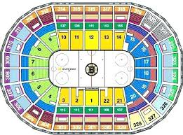 Td Garden Virtual Seating Chart Rangers Stadium Seat Online Charts Collection