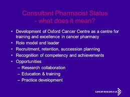 Pharmacist Consultant Consultant Pharmacists Ppt Download