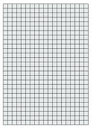 Graph Paper Draw Graphing Paper Online Grid Paper Online Elegant Best Graph Paper