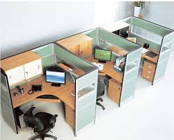 office cubicle designs. Perfect Cubicle Small Office Cubicles Cubicle Design  Design Suppliers And Manufacturers At Throughout Designs