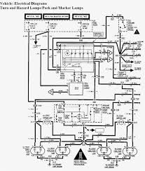110 Block Wiring Diagram