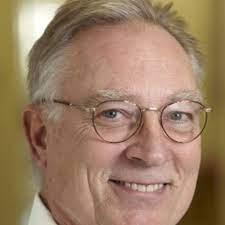 Daniel ORR | BS DDS MS PhD JD MD | University of Nevada, Las Vegas, Nevada  | UNLV | School of Dental Medicine