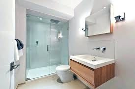 best shower glass cleaner best shower door cleaner self cleaning shower glass doors nanotechnology coatings refinishing
