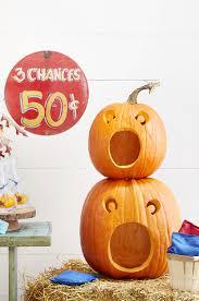 Pumpkin Designs For Kids Easy 60 Easy Pumpkin Carving Ideas 2019 Fun Patterns Designs