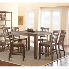 living accents patio furniture covers new broyhill slipcovers elegant recliner sofa walmart dining room patio furniture slipcovers i27