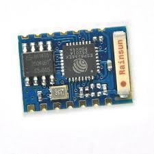 esp8266 wifi module and 5v arduino connection esp8266 esp 03 serial wifi wireless transceiver module