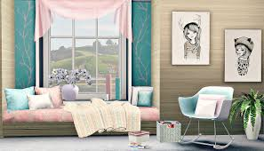 Sims 3 Bedroom Decor The Sims 3 Living Beautiful Inspiration For More Daily Sims 3