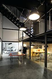 office space area lighting warehousing. large industrial style focusse lighting inside the pblok office old warehouse space for rent area warehousing a